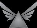 Scan Loading - Alpha V0.5