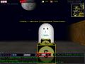 Ghost World 3D v0.93
