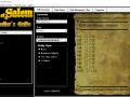 Town of Salem: Traveller's Guide v1.1c