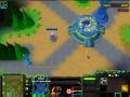 Graph Mode: The Warcraft v1.00