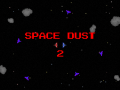 Space Dust 2 (Windows)