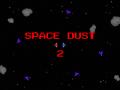 Space Dust 2 (Mac)