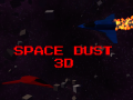 Space Dust 3D (Windows)