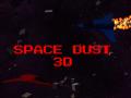 Space Dust 3D (Mac)