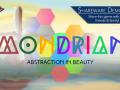 Mondrian - Abstraction in Beauty Shareware Demo