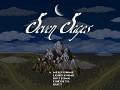 Seven Sages (Free Download)