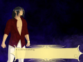 Luxumbra Chronicles Demo #2
