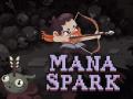 Mana Spark - Mac