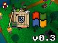 Game Export Templates v0.3 (Windows)