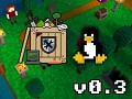 RPG in a Box v0.3-alpha (Linux 64-bit)