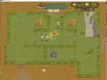 Demo Gameplay from Level 4: Rabbit's Run