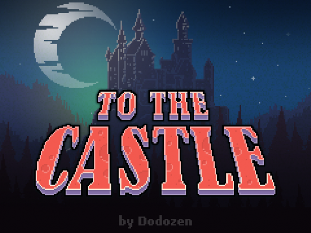To The Castle - RC v1.0.11 - (Android)