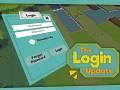 -= The Login Update =- v1.9.2