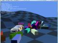 JigLibX XNA 4.0