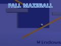 Fall Mazeball (Windows)