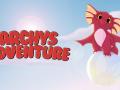Archys Adventure