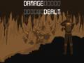 Damage Dealt: Demo