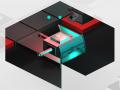 Panzerantix - Ludum Dare prototype