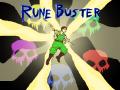 Rune Buster
