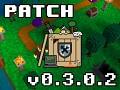 Patch v0.3.0.2-alpha