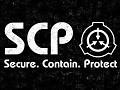 scp-087-B-CB mod