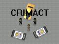 Crimact V1.0