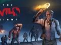 The Wild Eight - Pre-alpha Demo