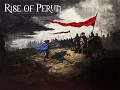Rise of Perun 0.1 (BETA)