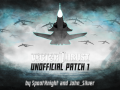 Vector Thrust Unofficial Patch 1