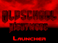 Game's Launcher v1.4