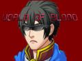 World Of Blood