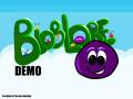 Bloblore Pre Alpha DEMO 0.1