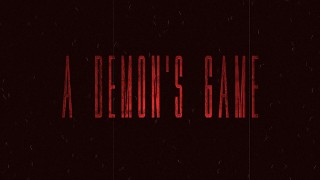 A Demon's Game-Alpha 3.3