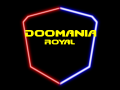 Doomania Royal Beta 16.05.29