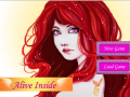 Alive Inside Beta V 1.2