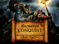Warsword Conquest