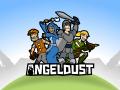 Angeldust v2.1 for OS X