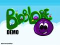 Bloblore Alpha DEMO 0.2