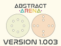 Abstract Arena - Build 1.003