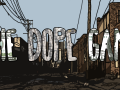 The Dope Game : Demo : Mac