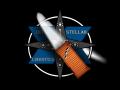 Interstellar Logistics Inc. Demo