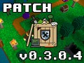 Patch v0.3.0.4-alpha