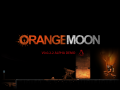 Orange Moon Demo v0.0.2.2 Linux
