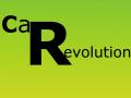 CaRevolution Beta v0.1.0 - Windows