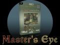 The Master's Eye - playable demo v1.0