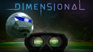 Dimensional - demo v0.1.7b