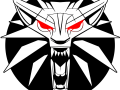 Master Witcher Redux v1.5 (zip)
