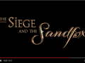 The Siege and the Sandfox   Pre Alpha Promo
