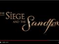 The Siege and the Sandfox   Pre Alpha Promo