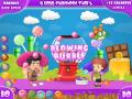 Blowing Bubble HD (Mac )